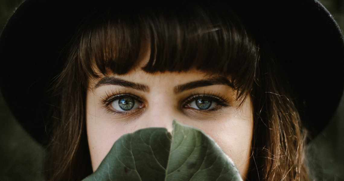 Beautiful-eyebrows-tips-maldon-essex