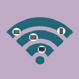 Free-wifi-locations-in-Maldon-uk