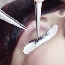Opening-hours-of-beauty-salon-in-Maldon-uk