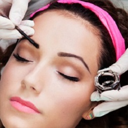 Affordable-beauty-services-in-Maldon-Essex