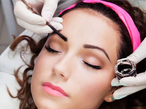 Affordable-beauty-treatments-in-Maldon-Essex-uk