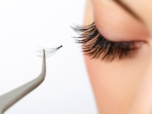 eyelash-extension-maldon