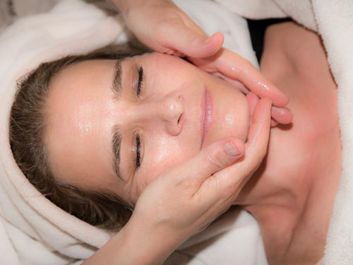 Facial-treatment-shop-in-maldon
