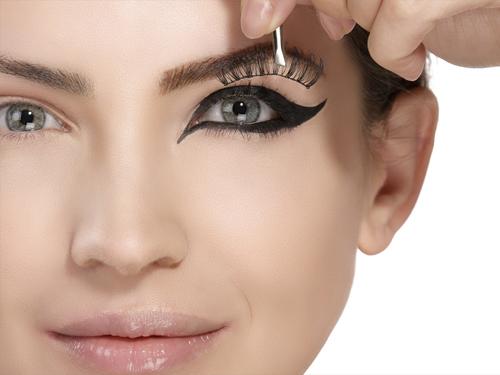 high-street-maldon-eyelash-extension