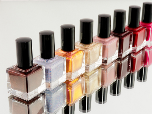 Reviews-about-beauty-parlours-in-maldon-essex