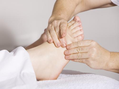Beauty-treatments-in-maldon-essex