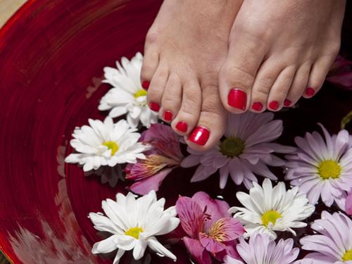Beauty-treatment-images-maldon-essex