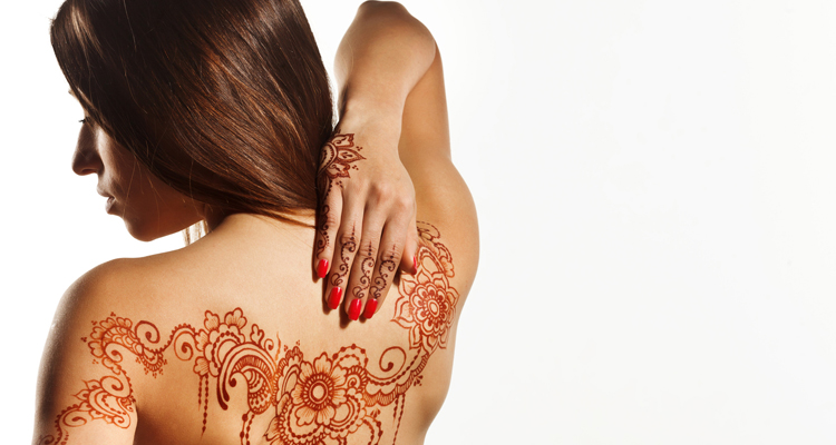 Henna-tatoo-salon-near-post-office-Maldon-Essex